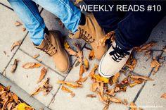 weekly-reads-10-bloggerissa