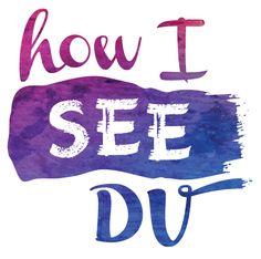 how-i-see-dv