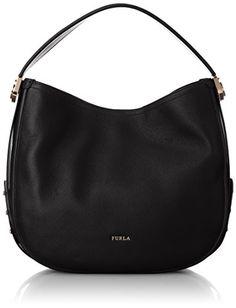 FURLA Furla Women'S Luna Medium Hobo. #furla #bags #shoulder bags #hobo #