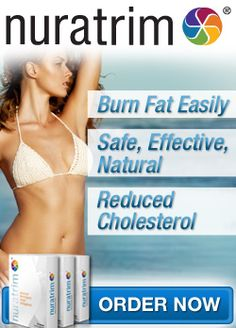 Nuratrim is highly advanced weight loss product containing Glucomannan.