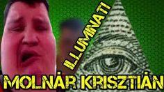 illuminati - YouTube