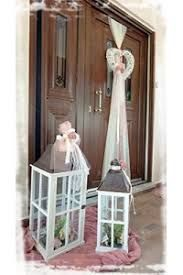 Αποτέλεσμα εικόνας για στολισμος γαμου στο σπιτι της νυφης Home Wedding Decorations, Bridal Shower Decorations, Wedding Ideas, Embroidery Designs, Tulle, Weddings, Home Decor, Crochet, Beauty