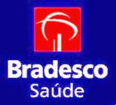 PME BRADESCO Á PARTIR DE 03 VIDAS  CORRETOR - NEY SILVA  TEL : 21 3888 0281 / 9 8359 6337  E-MAIL : neydsonsilva@gmail.com