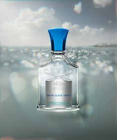 The Best Summer Colognes For Men This Year – onlinemarket
