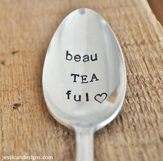 You are beauTEAful! Add a cute coffee mug and a bag of their favorite coffee for the perfect gift! Please read the entire description before ordering! Styles and patterns vary widely and you will not