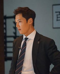 Jang Nara, Dragon Heart, Choi Jin Hyuk, Lee Dong Wook, Smart Men, Woo Bin, Asian Actors, Drama Movies, Handsome Boys