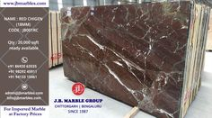 Imported Red Marble From Uttar Pradesh - Stone Wholesale Trader from Kanpur Blended Learning, Marble, Group, Stone, Red, Rock, Marbles, Batu, 1st Birthdays