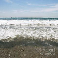223 best rhode island beaches images rhode island beaches rhodes rh pinterest com