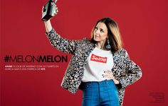 Editorial #MelonMelon