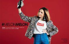 Editorial #MelonMelon