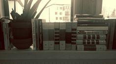 Uusia ulottuvuuksia kirjallisuuden avulla.