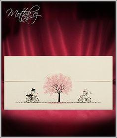 Svatební oznámení 2714 Movie Posters, Art, Invitations, Art Background, Film Poster, Popcorn Posters, Kunst, Performing Arts, Film Posters