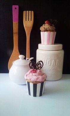 :) Cupcakes, Cupcake, Cupcake Cakes, Cup Cakes, Tarts