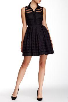 Trina Turk | Ashley Dress | Nordstrom Rack  Sponsored by Nordstrom Rack.