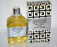 Shop for discontinued cologne, hard-to-find after shave, vintage pour homme cologne E-H Gentleman Givenchy, Whiskey Bottle, Vodka Bottle, Miniature Parfum, Men's Aftershave, After Shave Lotion, Perfume And Cologne, Male Grooming, My Childhood Memories