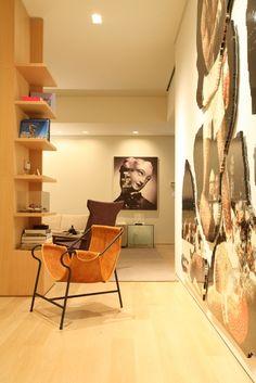 Chelsea | Studio Arthur Casas