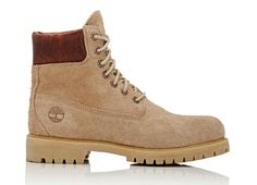 Freshness Finds: Nike, Common Projects, Timberland - November 14, 2016 - Freshness Mag