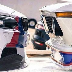 3,166 отметок «Нравится», 10 комментариев — @ultimateklasse в Instagram: «Photo credit to its owner (tag if known) #BMW #UltimateKlasse #CAtuned #bimmer…»