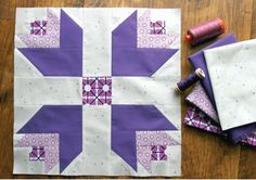 ADVERTISING        Some people have asked me what is the difference between PATCHWORK and QUILTING, so I decided to make this post to expl...