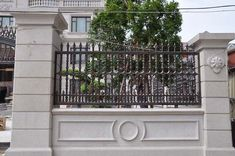 Villa_Fence_Garden_Gate_634659428818896972_1.JPG (772×512)