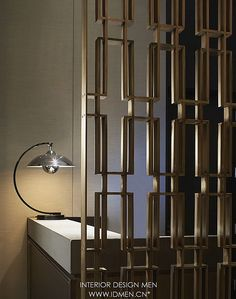 the_hazelton_hotel_05 - Seriously cool screen/roomdivider