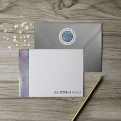 Erin Condren brings fun and functionality together with personalized and custom products including the LifePlanner™, notebooks, stationery, notecards and home décor. Write It Down, Journal Covers, Erin Condren, Note Cards, Stationery, Notebook, Dots, Watercolor, Flat
