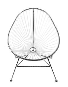 Acapulco Chair 60th Anniversary Limited Edition in home furnishings  Category