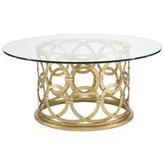 Antonia Hollywood Regency Round Gold Metal Coffee Table K... https://www.amazon.com/dp/B011Q41EQ2/ref=cm_sw_r_pi_dp_x_YiUcyb788CYXJ