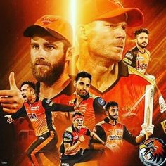 The wait is over . Afghanistan Flag, Cricket Poster, Shivaji Maharaj Wallpapers, Ms Dhoni Wallpapers, Dance Logo, Allu Arjun Images, Kane Williamson, Match Score, Cricket Wallpapers