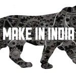 How Mobile Company Spice Is Contributing To Modi's 'Make in India' Project