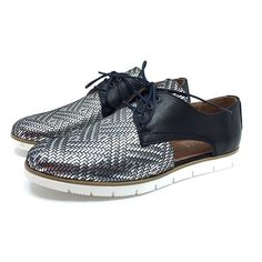 Pantofi casual din piele naturala - 022 Negru Box Zebra Men Dress, Dress Shoes, Derby, Oxford Shoes, Lace Up, Box, Casual, Fashion, Moda
