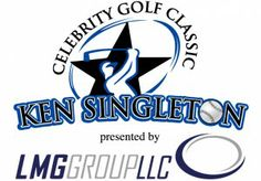 The annual Ken Singleton Celebrity Golf Classic at the Hunt Valley Golf Club. This event is a major fundraiser which benefits the 'cool kids' we serve through Cool Kids Campaign.