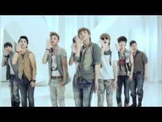 Super Junior 슈퍼주니어_No Other(너 같은 사람 또 없어)_MUSIC VIDEO  (the first Suju MV I ever watched) :)