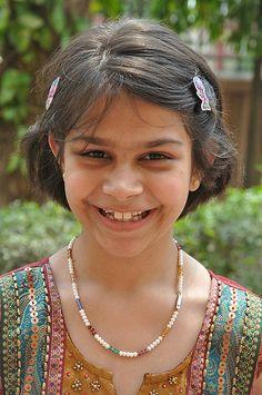 File:Vaidehi Shringi 5591.JPG