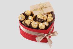 крутой Подарочный набор №9  #Подарки #Подарочныенаборы,Подарочныйнабор№9