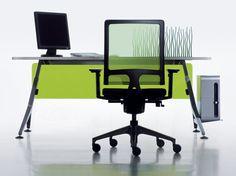 Office Furniture - Sedus relations