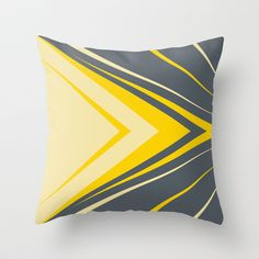 Outerspace Throw Pillow cover by Ramon Martinez Jr - $20.00