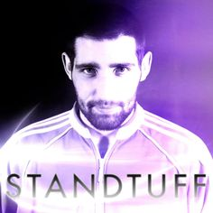 Circuito de Músicas Populares • STANDTUFF