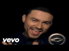 Frankie J - More Than Words - YouTube
