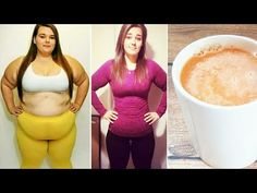 How do you lose 8 kg in 7 days? Drink it daily, it dries the abdomen and leaves you very thin weight loss # Hemorrhoids # Teeth # Skin # Nose # Hair. Detox Diet For Weight Loss, Youtube, Best Diets, Whitening, Fat Burning, Two Piece Skirt Set, Health, Pretty, Diet