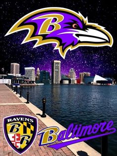 Nfl Football Teams, Football Design, Football Art, Basketball Art, Soccer Jerseys, Sports Teams, Lamar Jackson Wallpaper, Ravens Wreath, Beast Of The East