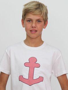 #camiseta #personalizada #diseño #ancla