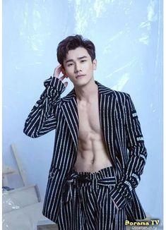 Asian Boys, Asian Men, Pretty Boys, Cute Boys, Soul Contract, American English, Thai Drama, Really Funny Memes, Drama Movies