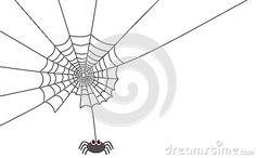 Venomous Spider Stock Photos, Images, & Pictures – (940 Images) - Page 11