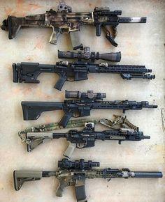 Military Weapons, Weapons Guns, Airsoft Guns, Guns And Ammo, Tactical Rifles, Firearms, Armadura Sci Fi, Armas Airsoft, Armas Wallpaper