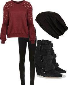 Isabel Marant Sebay Suede Ankle Boots Black   #isabelmarantsneakers2013