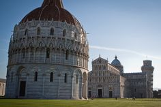 Pisa, Italy Pisa Italy, Tower, Spaces, Explore, Building, Travel, Tights, Viajes, Computer Case