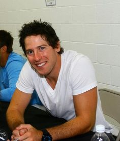 James Neal...you don't know you're beautiful