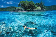 Fiji places-i-want-to-go-things-i-want-to-see