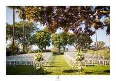 Nikki & Ryan | Camarillo Spanish Hills Country Club Wedding ...